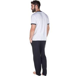 529371-pijama-frase-chumbo-costas