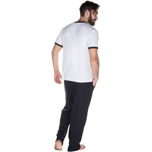 529371-pijama-frase-preto-costas