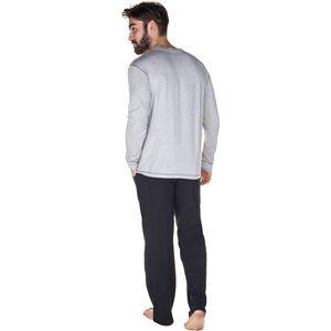 000384-pijama-longo-bicolor-mescla-costas