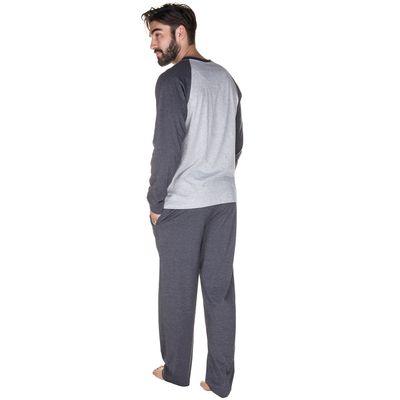 000381-pijama-longo-raglan-mescla-costas