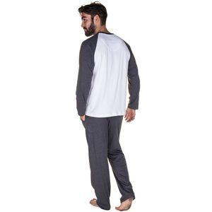 000383-pijama-longo-bolso-contrastante-branco-costas