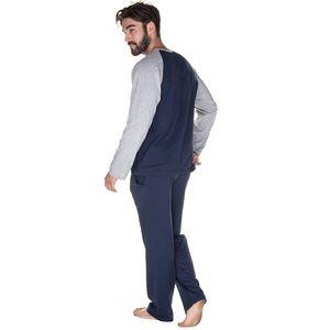 000383-pijama-longo-bolso-contrastante-marinho-costas