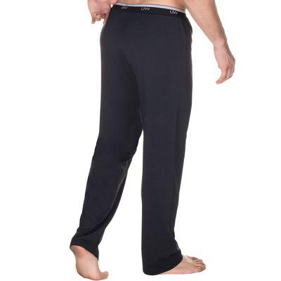 000401-calca-modal-elastico-costas-zoom