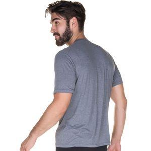 000372-camiseta-light-costas-zoom