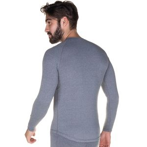 000373-camiseta-manga-longa-light-costas-zoom