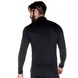 000374-camiseta-manga-longa-thermo-costas-zoom