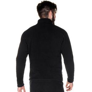 000464-blusao-aberto-fleece-costas-zoom