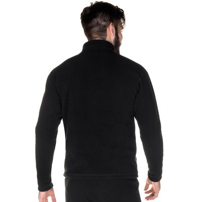 000464-blusao-aberto-fleece-costas-zoom