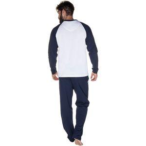 000381-pijama-longo-raglan-branco-costas