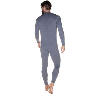 000001-macacao-light-costas