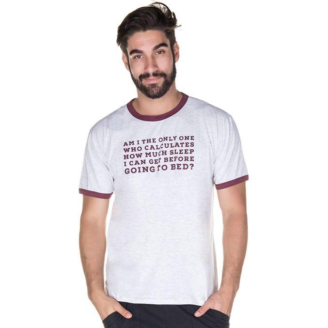 529371-camiseta-frase-vinho-frente