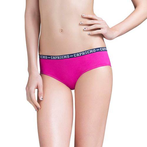 520.021_calcinha-boneca-frente-Pink