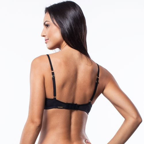 Sutia-Balconet-Renda-nude-frente-539011
