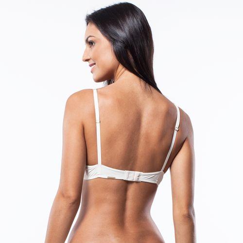 Sutia-Triangulo-Renda-Nude-costas-539014