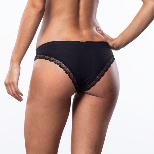 Calcinha-Boneca-Renda-preta-costas-539022