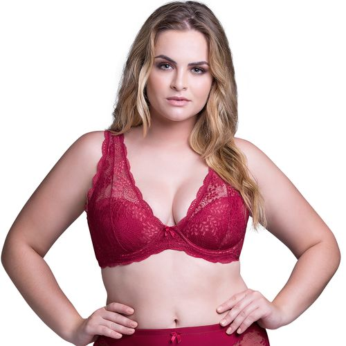 top-plus-size-renda-cereja-frente-534.183