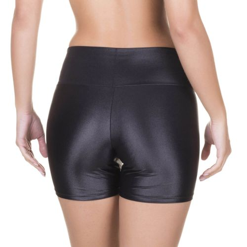 5248113_short-feminino-fitness_pt_costas