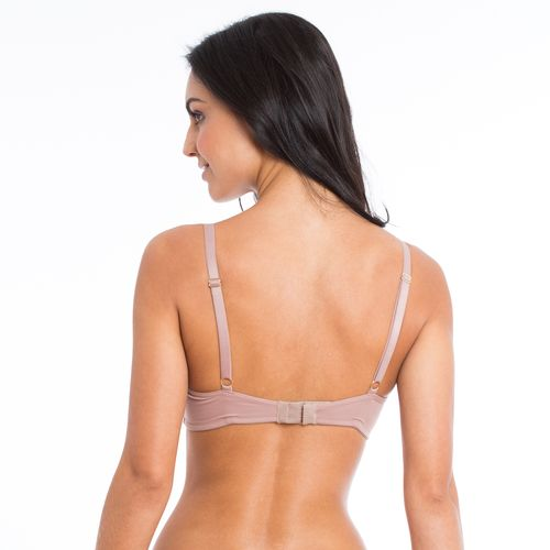 5320111_sutia-top-redutor-MB-nozes-costas