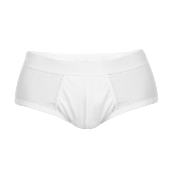 cueca-slip-nature-branca-still