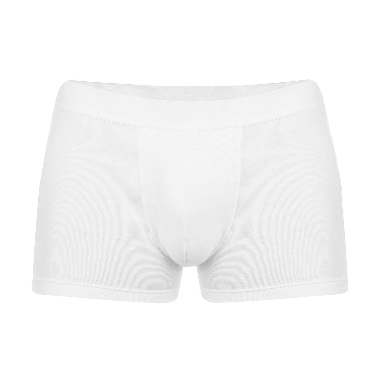 Plus Size cueca-boxer-nature-branca-still 9fa90ea38b2f9