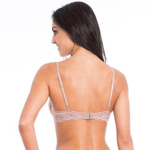 533.012_sutia-pushup-renda-charme-nozes-costas