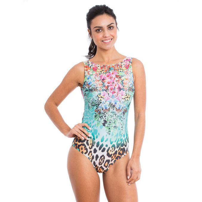 536051_body-estampado-floral-guarani-frente