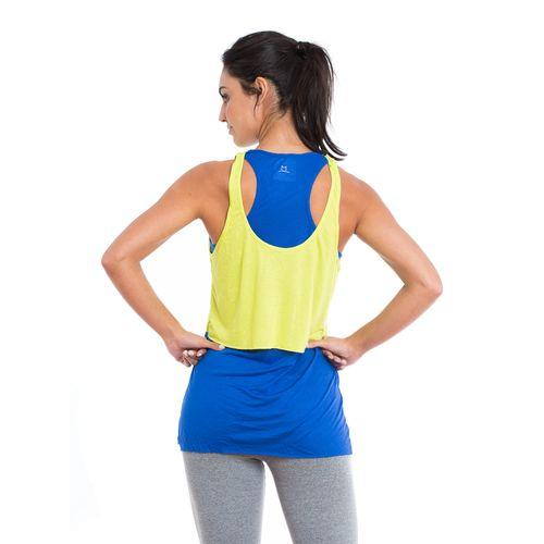 524824-camiseta-dupla-pistache-costas