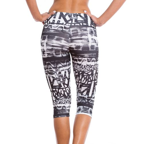536821-legging-curta-estampada-copa-costas