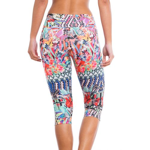536821-legging-curta-estampada-tropi-costas