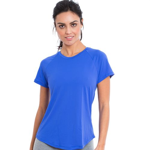 536822_camiseta-academia-dry-royal-frente