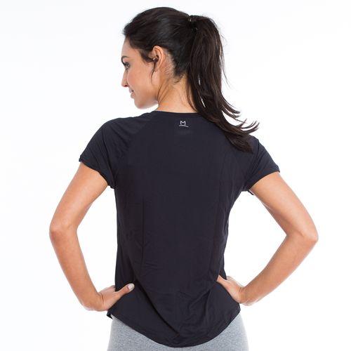 536822_camiseta-academia-dry-preta-costas