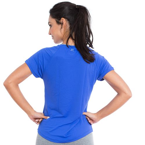 536822_camiseta-academia-dry-royal-costas