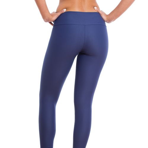 524812-legging-longa-academia-marinho-costas