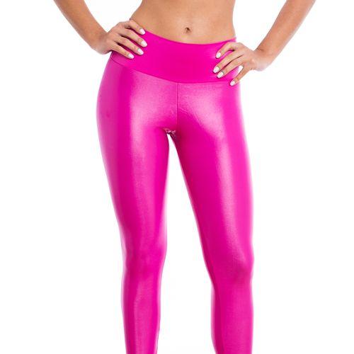 524813-legging-cirre-rosa-frente