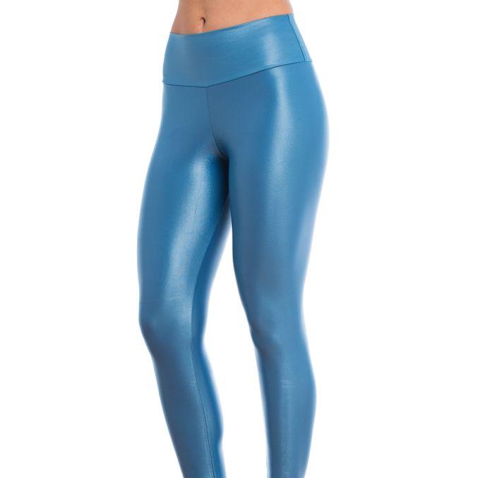 524813-legging-cirre-azul-frente
