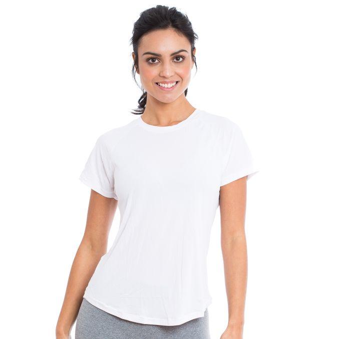 536822_camiseta-academia-dry-branca-frente