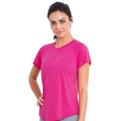 536822_camiseta-academia-dry-pink-frente.jpg