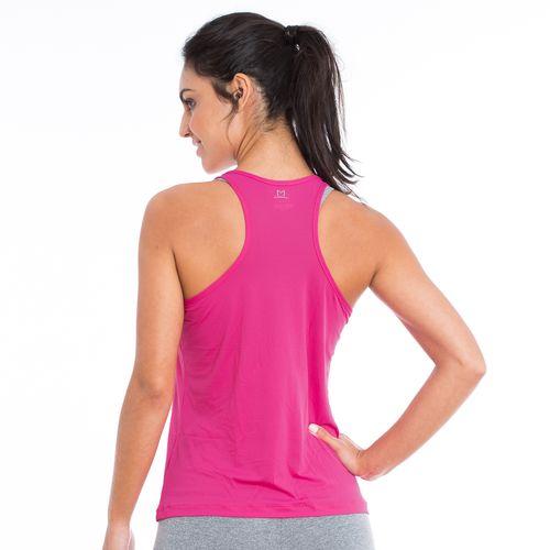 536821_regata-academia-dry-pink-costas.jpg