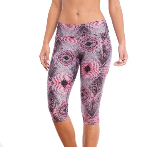 524816-leggin-estampada-fitness-frente