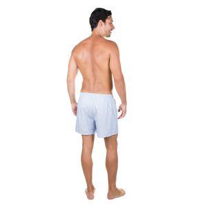 543061-samba-estampada-azul-claro-costas