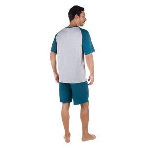 5433811-pijama-modal-costas