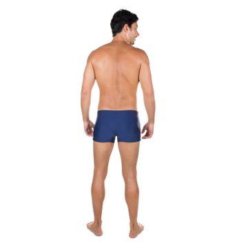 000741-sunga-boxer-marinho-costas