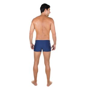 000741-sunga-plus-size-boxer-marinho-costas