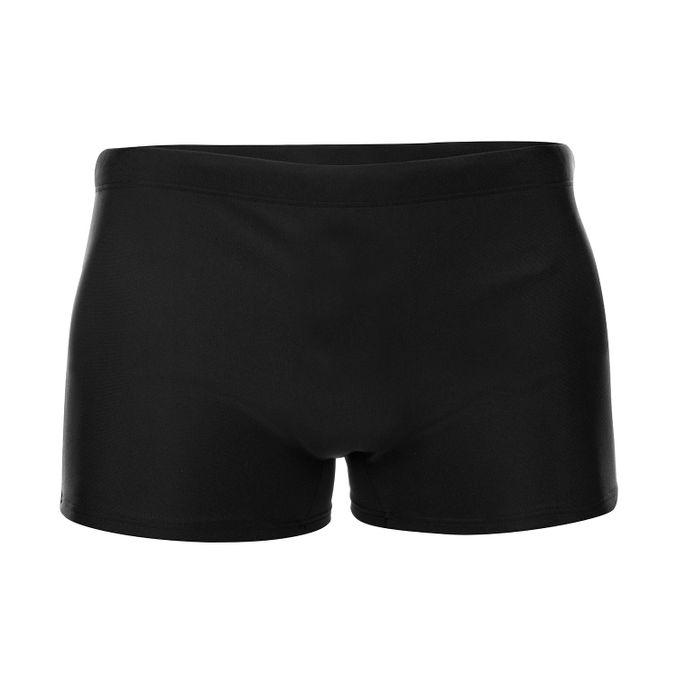 000741-sunga-plus-size-boxer-preto-still