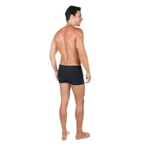 000741-sunga-plus-size-boxer-preto-costas