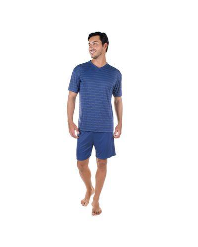 pijama-malha-fria-azul-denim-543388