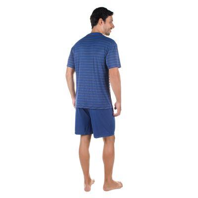 pijama-malha-fria-azul-denim-costas-543388