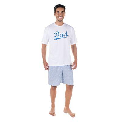 543383-pijama-dad-frente