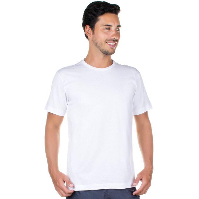 000376-camiseta-algodao-branca-still