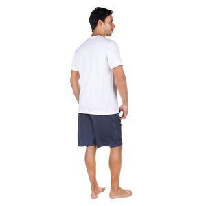 000376-camiseta-branca-costas